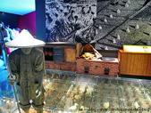 990626蘭陽博物館:P1080263.JPG