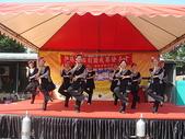 dance:F23_20090303065310983.jpg