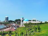 990913南寮漁港:P1080734.JPG