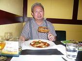 1000805宜蘭青山食藝香料廚房香格里拉水教堂:P1110941.JPG
