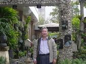 961104楊梅龍潭大溪一日遊:P1020095.JPG