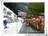 990913南寮漁港:P1080782.JPG