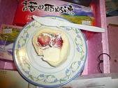1000805宜蘭青山食藝香料廚房香格里拉水教堂:P1110984.JPG