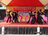 dance:F23_20090303064414431.jpg