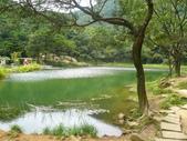 1010710汐止新山夢湖:P1140483.JPG
