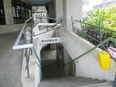 980820宜蘭綠建築:P1050181.JPG