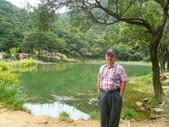 1010710汐止新山夢湖:P1140478.JPG