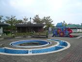 1010130宜蘭綠海員山公園宜蘭年礁溪源來如池:P1130649.JPG