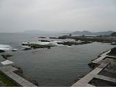 980528羅東林場員山酒廠漁場外澳旅遊中心:P1040531.jpg