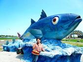 990913南寮漁港:P1080697.JPG
