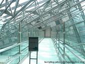 990626蘭陽博物館:P1080273.JPG