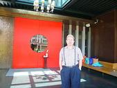 1000805宜蘭青山食藝香料廚房香格里拉水教堂:P1110927.JPG