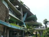 980820宜蘭綠建築:P1050182.JPG