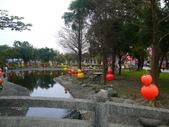1010130宜蘭綠海員山公園宜蘭年礁溪源來如池:P1130640.JPG