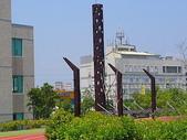 980820宜蘭綠建築:P1050168.JPG