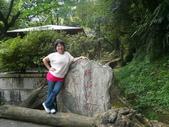 1010710汐止新山夢湖:P1140501.JPG