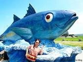 990913南寮漁港:P1080696.JPG