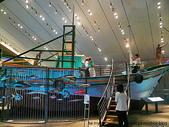 990626蘭陽博物館:P1080281.JPG