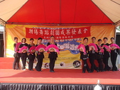dance:F23_20090303063640554.jpg