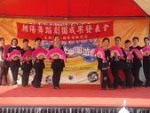 dance:F23_20090303063606361.jpg