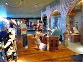 990626蘭陽博物館:P1080259.JPG