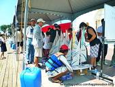 990913南寮漁港:P1080739.JPG