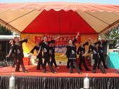dance:F23_20090303065346994.jpg