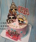 平面蛋糕(尚未分類):LV10497小啾媽麻造型蛋糕+台中造型蛋糕+LOL蛋糕+LOL造型蛋糕.jpg
