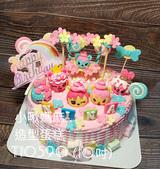 糖偶蛋糕(不分類):LT10590+小啾媽麻造型蛋糕+台中造型蛋糕.jpg