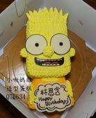 立體造型蛋糕(尚未分類):LQ76634辛普森蛋糕+辛普森造型蛋糕+小啾媽麻造型蛋糕+台中造型蛋糕+.jpg