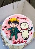 平面蛋糕(尚未分類):LV10595防彈少年+台中造型蛋糕+小啾媽麻造型蛋糕.jpg