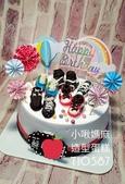 糖偶蛋糕(不分類):LT10587鞋子蛋糕+潮牌鞋蛋糕+小啾媽麻造型蛋糕+台中造型蛋糕.jpg