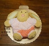 立體造型蛋糕(尚未分類):LQ76588玩偶蛋糕+kaloo 兔+台中造型蛋糕+小啾媽麻造型蛋糕+KALOO.jpg