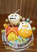 2D蛋糕(尚未分類):LE20152珍珠奶茶蛋糕+薯條蛋糕+建達奇趣蛋+珍珠奶茶創始店+薯條+台中造型蛋糕+小啾媽麻造型蛋糕.jpg