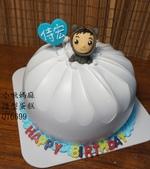立體造型蛋糕(尚未分類):LQ76699包子蛋糕+小啾媽麻造型蛋糕+台中造型蛋糕+包子造型蛋糕.jpg