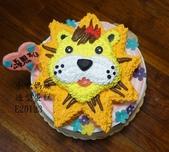 2D蛋糕(尚未分類):LE20213獅子蛋糕+獅子座蛋糕+獅子功+小啾媽麻造型蛋糕+台中造型蛋糕.jpg