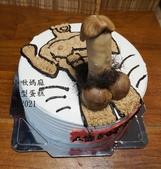 大人(滿18):LB12021情趣蛋糕+猛男蛋糕+   陽具蛋糕+   猛男 + 造型蛋糕  +台中造型蛋糕+小啾媽麻造型蛋糕.jpg