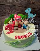 糖偶蛋糕(不分類):LT10598恐龍蛋糕++小啾媽麻造型蛋糕+台中造型蛋糕.jpg
