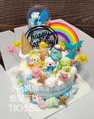 糖偶蛋糕(不分類):LT10588角落生物蛋糕+小啾媽麻造型蛋糕+台中造型蛋糕 (1).jpg