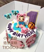 糖偶蛋糕(不分類):LT10602周歲蛋糕.jpg