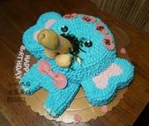 大人(滿18):LB12023情趣蛋糕+猛男蛋糕+   陽具蛋糕+   猛男 + 造型蛋糕  +台中造型蛋糕+小啾媽麻造型蛋糕.jpg