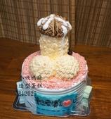 大人(滿18):LB12025情趣蛋糕+猛男蛋糕+   陽具蛋糕+   猛男 + 造型蛋糕  +台中造型蛋糕+小啾媽麻造型蛋糕.jpg