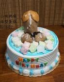 大人(滿18):LB12022情趣蛋糕+猛男蛋糕+   陽具蛋糕+   猛男 + 造型蛋糕  +台中造型蛋糕+小啾媽麻造型蛋糕.jpg