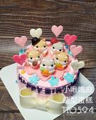 糖偶蛋糕(不分類):LT10594小倉鼠蛋糕+小啾媽麻造型蛋糕+台中造型蛋糕.jpg
