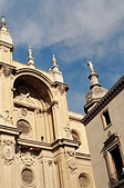 熱情西班牙:熱情的西班牙,熱情的安塔魯西亞