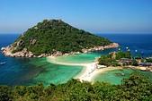 泰國:DSC_4542.JPG