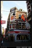 全球麥當勞集錦:荷蘭海牙麥當勞2.JPG