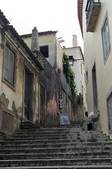 葡萄牙的風光:葡萄牙的風光 (八)