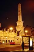 葡萄牙的風光:用部落格環遊世界~葡萄牙