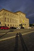 2013北歐行:國家美術館